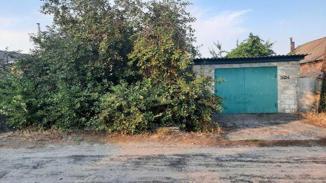 Продам дом в Андреевке