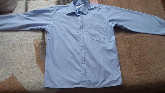 Koszula 155cm - nowa