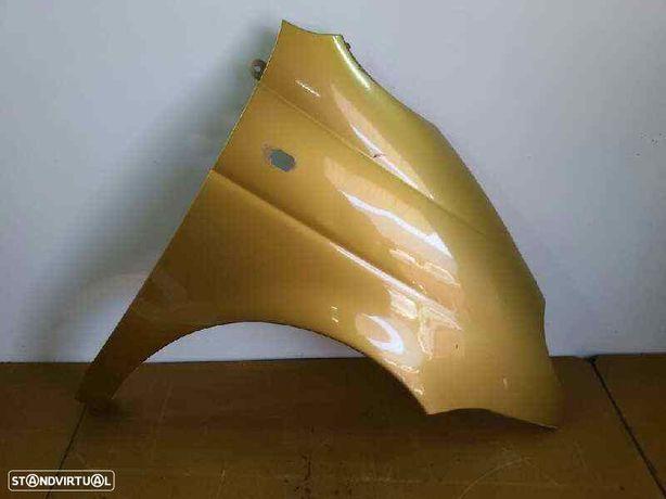 96315499  Guarda-lamas direito DAEWOO MATIZ (M100, M150) 0.8 F8CV
