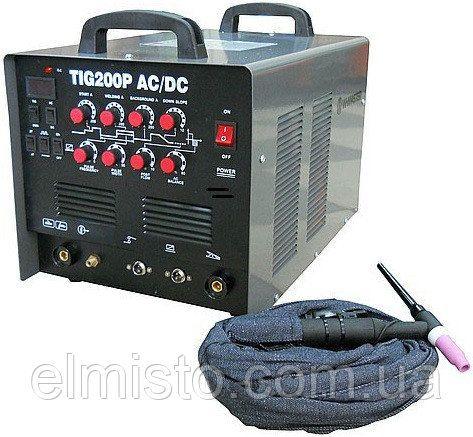 продам сварку WMASTER AC/DC220