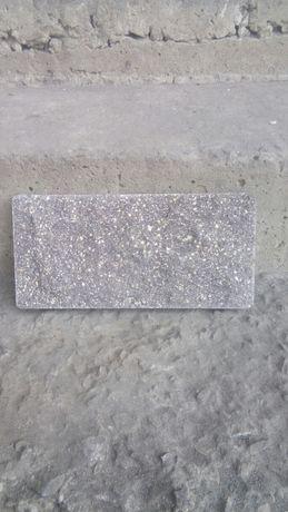 Цокальная плитка