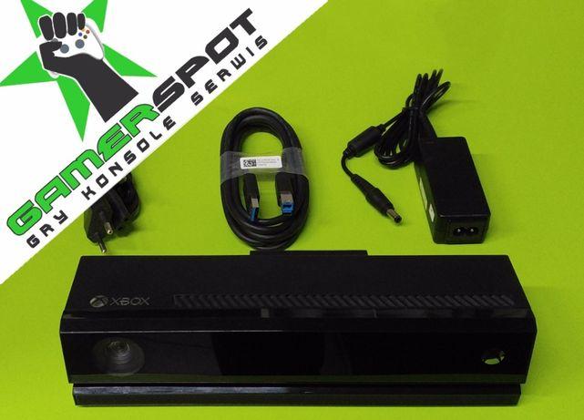 Modyfikacja Adapter Kinect 2.0 XBOX ONE/ONE S/ONE X/ PC !