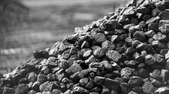 PROMOCJA darmowa dostawą węgiel ekogroszek Katowicki orzech Silesia