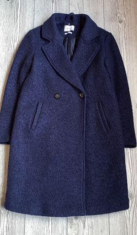 Пальто зима от Reserved