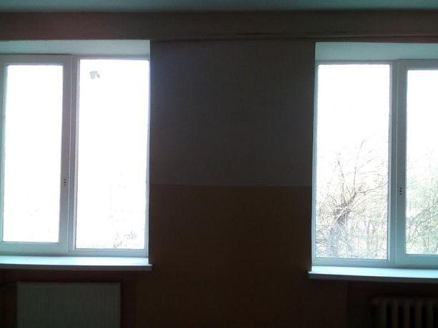 Продам комнату с балконом ХТЗ 5 минут пешком.
