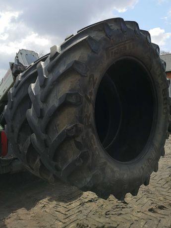 Komplet Pirelli 650/65r42