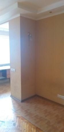 Продам двух комнатную квартиру TN