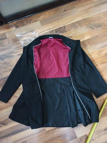 Курточки на девочек/ куртка на осень/ зимние куртки