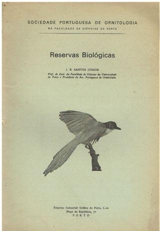 10959 Reservas Biológicas de J. R. Santos Junior