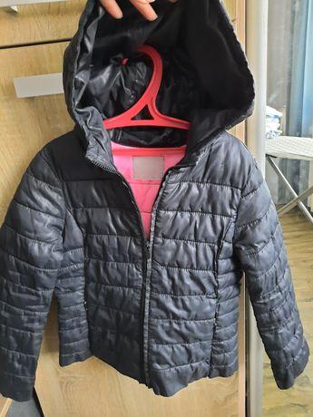Гарна демисезонна курточка