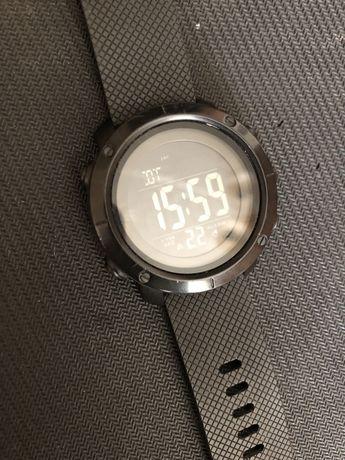 Продам часы от Skmei