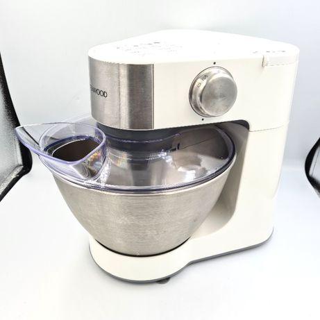 Robot kuchenny planetarny KENWOOD KM242 gwarancja