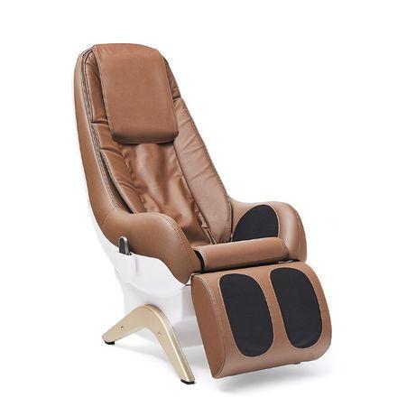 Fotel Masujący Chilli_3kolory_nowoczesny design
