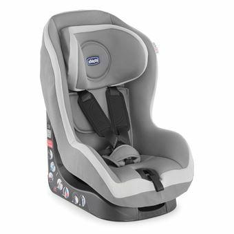 Cadeira bebé Chicco para carros 9 meses a 4 anos