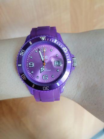 Ice Watch oryginalny nowy