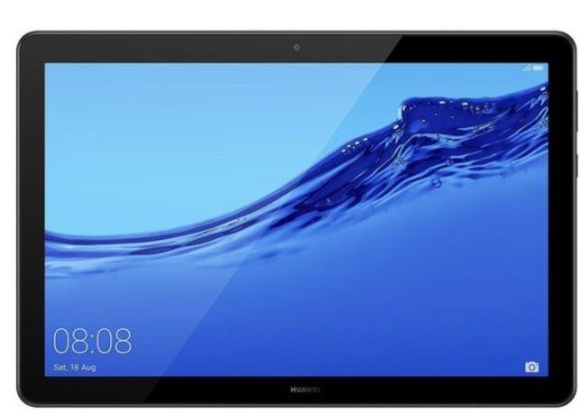Планшет Huawei MediaPad T5 10 3/32GB LTE Black Нові! В наявності!