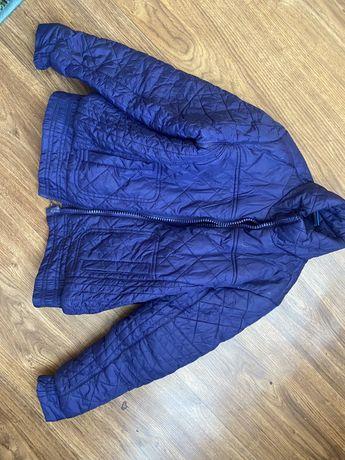 Куртки ра 128-130