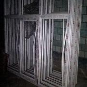 Металлопластиковые окна из наличия и под заказ