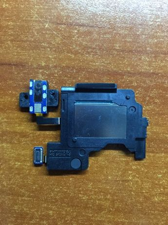Samsung Galaxy Tab SM-T700 16 gb на запчасти ...