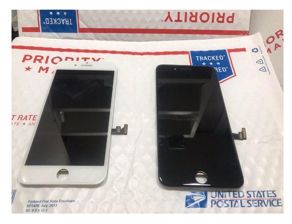 Экран iPhone 8 Plus оригинал дисплей айфон модуль оригинальный F11