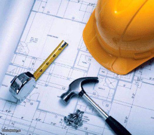 Obras - Remodelaçoes - Orçamentos Gratis#