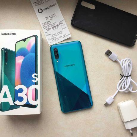 Смартфон Samsung Galaxy A30s, Продам Телефон