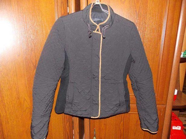 Демисезонная женская куртка ZARA WOMEN