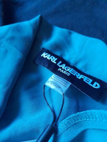 Koszula Karl Lagerfeld