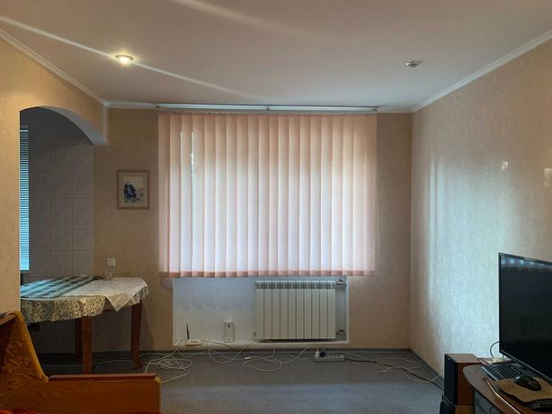 Продам 2 к. квартиру район Мерефянское шоссе, пр. Гагарина