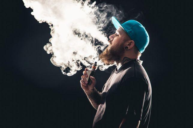 Набор жидкость для электронных сигарет/жижа/вейп/заправка/vape/мо