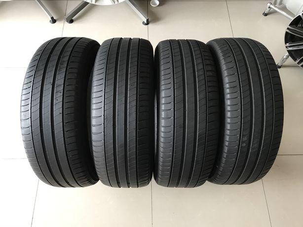 215/55/17 Michelin Primacy 3 215/55/17 літні шин