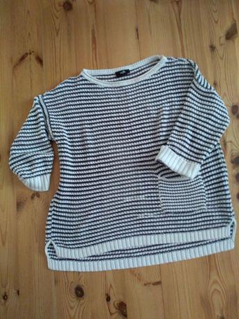 Sweter damski rozmiar XL