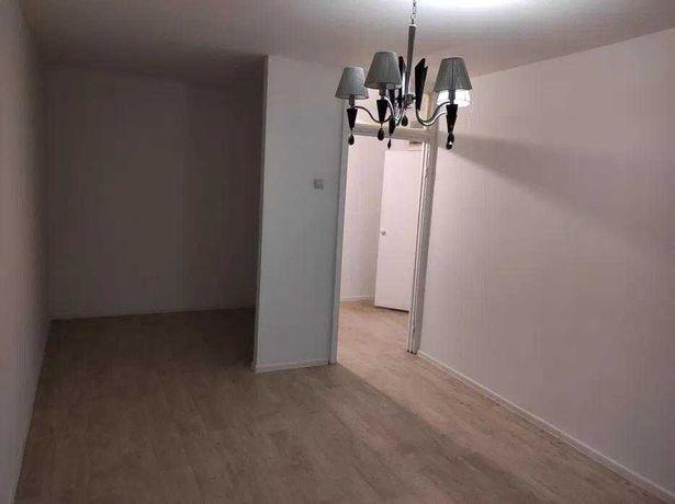 Продам 1 комнатную квартиру, ул. Рабочая (Кедрина) (ЕН)