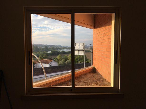 Vendo  janelas completas