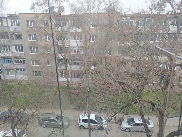 Продаж 3к. квартири на Стрілецькій
