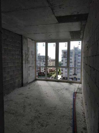 Продам 1 комнатную квартиру в новом жилом комплексе у моря