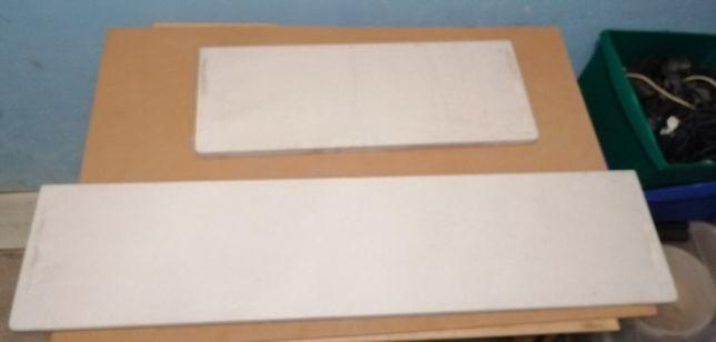Parapet wewnętrzny konglomerat 102 x 24 x2 cm
