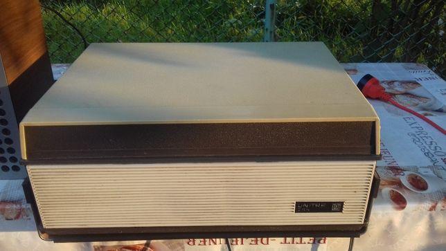 Magnetofon szpulowy Unitra ZRK 120 T