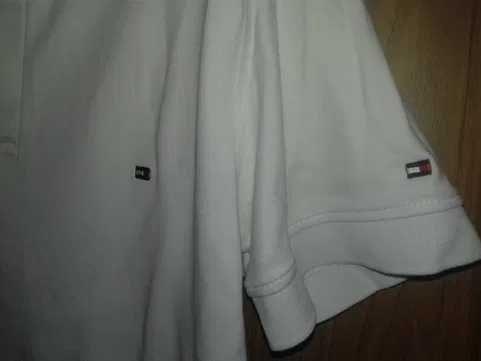 Koszula poloTommyHilfiger