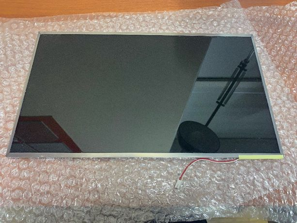 Матрица для ноутбука 16.0 (LTN160AT01)