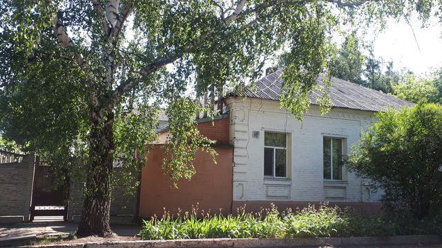 Продается дом в ЦЕНТРЕ ПЕТРОРАВЛОВКИ, ул. Мира
