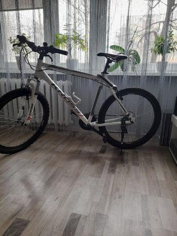 Sprzedam rower 26 cali Kross Hexagon