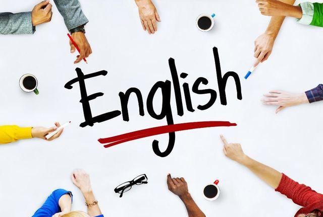 Репетиторша англійської.Роблю контрольні та домашні роботи