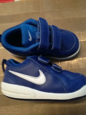 Adidaski Nike
