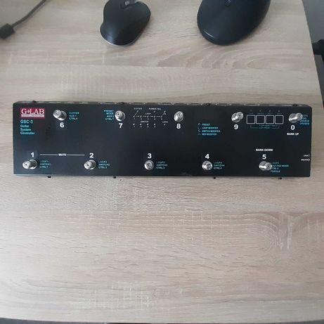 G-LAB kontroler GSC-3