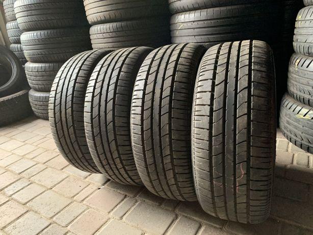 лето 195/50/R15 7мм Bridgestone 4шт шины шины летние СКЛАД