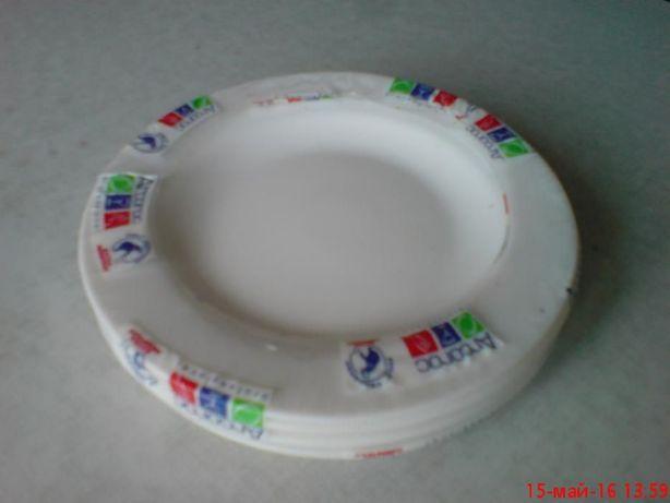 тарелка десертная ARCOROC