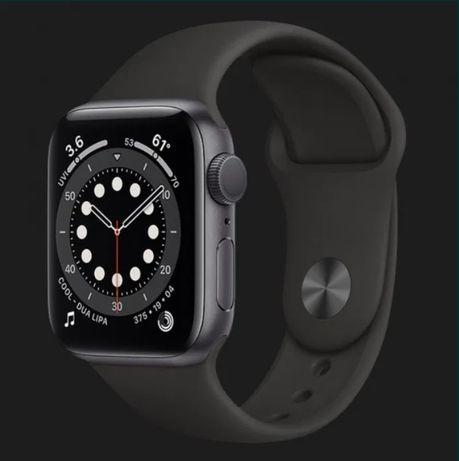 Apple Watch Series 6 40mm (MG133LL/A)