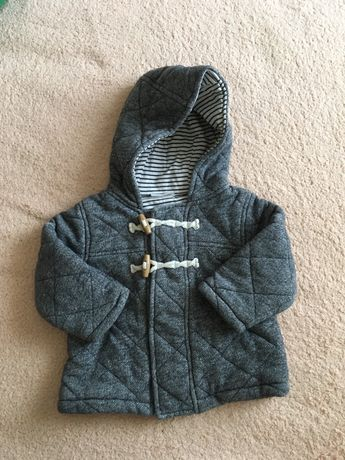 Пальто,куртка Next