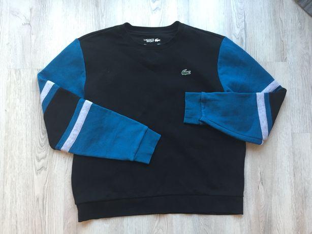 Bluza Lacoste Sport Vintage L Stan idealny